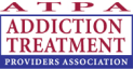 Addiction Treatment Providers Association of New York state logo