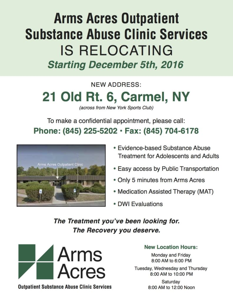 arms-acres-outpatient-moving-flyer